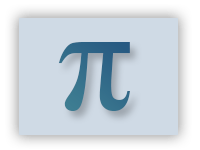 pi_icon.PNG