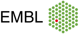 EMBL_Logo.jpg