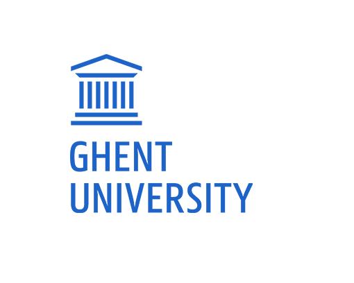 University_Ghent_dPCR.PNG