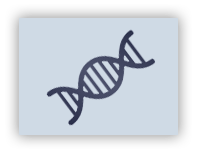 DNA_icon.PNG