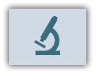 Instrument_icon.PNG